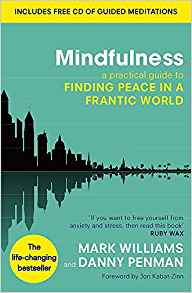 Mindfulness - A Practical Guide Book