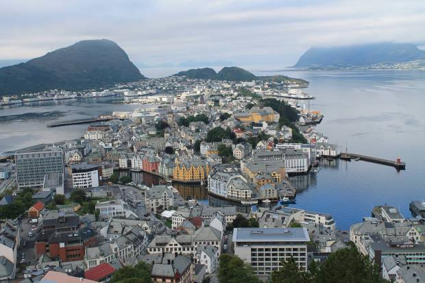 Alesund Norway.jpg