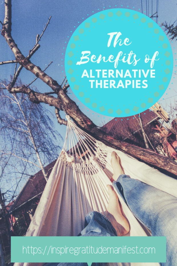Benefits of alternative therapies #reiki #hypnotherapy #aromatherapy #alternativetherapies #complementarytherapies #energycleansing #naturalhealing