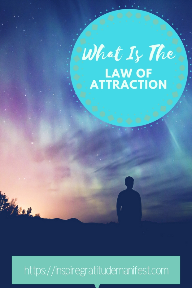 Star Night Sky, What is the Law of Attraction #LOA #LawOfAttraction #Attraction #Manifest #Stars