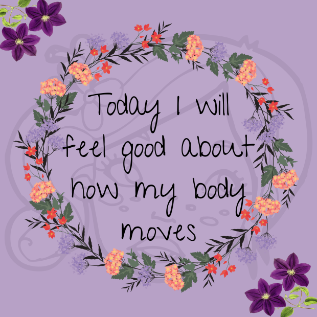 Body positive affirmations-3