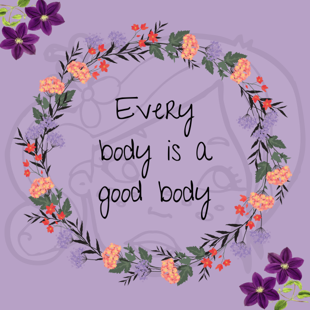 Body positive affirmations-4